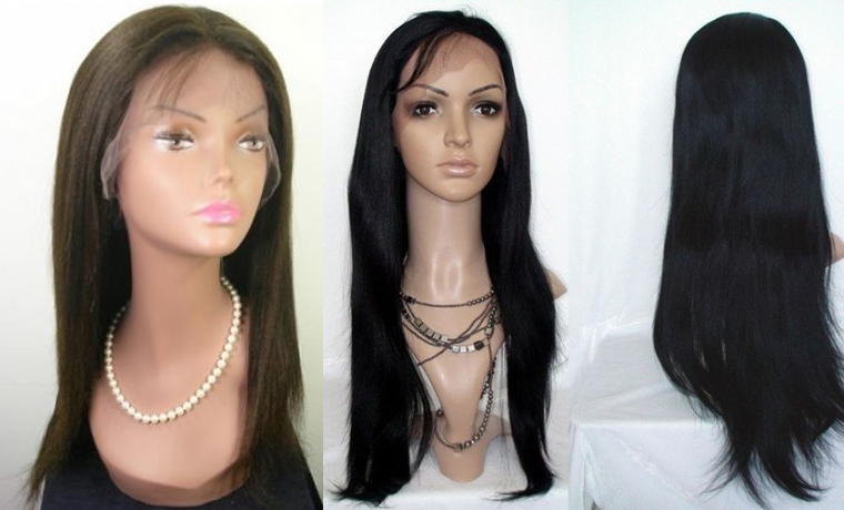 Gaurav Wig House bring you the latest and best wigs for women in Delhi facbb3e86